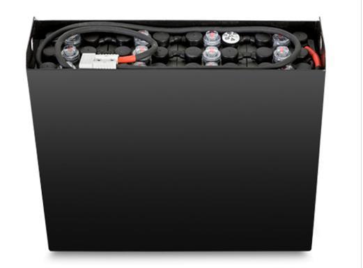 叉车蓄电池常用维护技巧