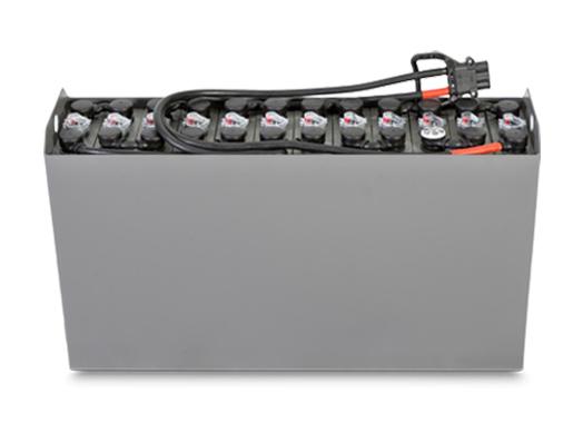 叉车锂电池寿命变短的原因