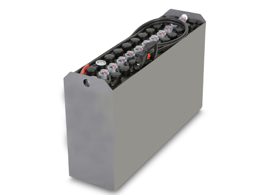 叉车蓄电池常见故障有哪些
